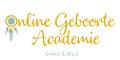 Online Geboorte Academie