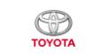 Toyota - Vind en RAV4 Plug-in Hybrid i 4 måneder