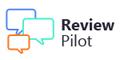 ReviewPilot