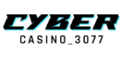 Cyber Casino