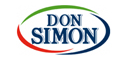 Don Simon