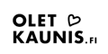 Oletkaunis.fi
