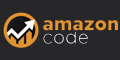 Amazon Code