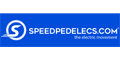 Speedpedelecs.com