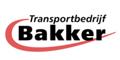 Transportbedrijf Bakker