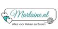 Marlaine