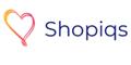 Shopiqs