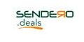 Sendero Deals