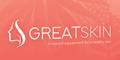 Vitamail: GreatSkin