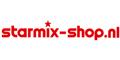 Starmix-shop.nl