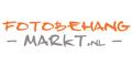 Fotobehangmarkt.nl