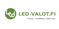 LED-valot.fi