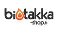 Biotakka-Shop