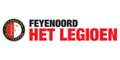 Feyenoord Het Legioen
