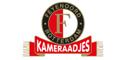 Feyenoord Kameraadjes