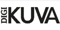 Digi KUVA -lehti + Valoteltta