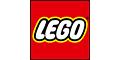 Tilmeld dig og få LEGO Life Magazine gratis