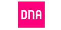 DNA - voita MacBook