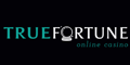 TrueFortune Casino