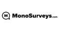 Monosurveys