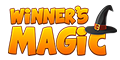 Winner's Magic