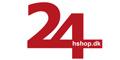 24hshop.dk