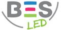 BES LED