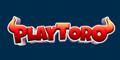 PlayToro