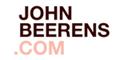 John Beerens