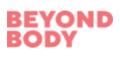 Beyond Body