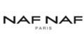 NafNaf