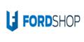 Fordshop