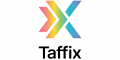 Taffix
