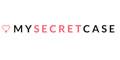 MySecretCase