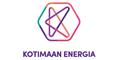 Kotimaan Energia - PakuOvelle