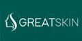 GreatSkin