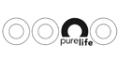 PureLife - Ansigtsmasker