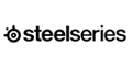 SteelSeries