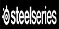 Steelseries.com