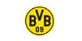 BVB Merchandising