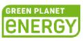 Green Planet Energy eG