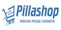 Pillashop