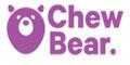 Vitamail: Chewbear Tan