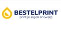 Bestelprint.nl