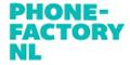 Phone-Factory.nl