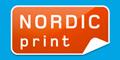 Nordicprint.no