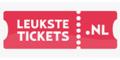 Leukstetickets.nl