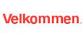 Velkommen - Gavekort til IKEA