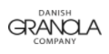 Danish Granola Company