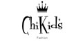 ChiKids